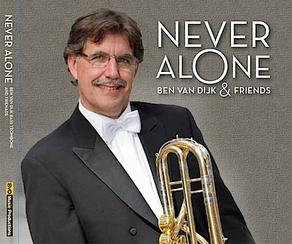 Cover-NeverAlone.jpg