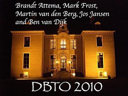 DBO2.jpg