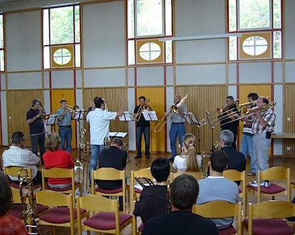 concert-javi-ensemble.jpg
