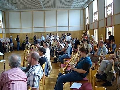 concert-publiek1.jpg