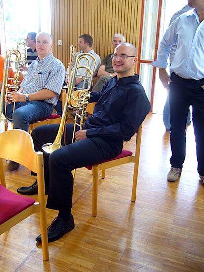 concert-publiek2.jpg