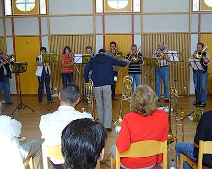 concert-tobias-ensemble.jpg
