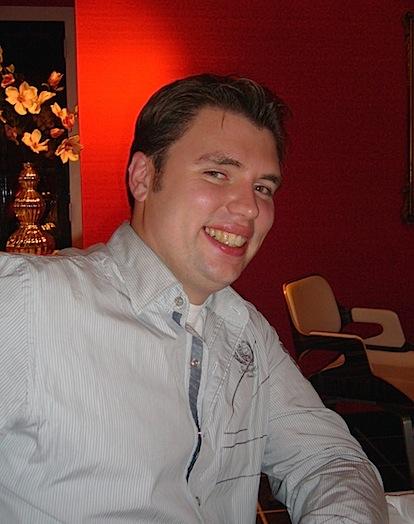 okt-2009wouter.jpg