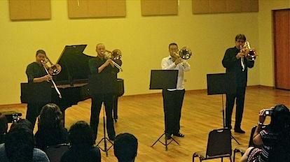 concert-teachers.JPG