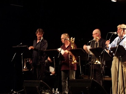 jazz-concert.jpg